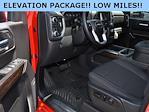 2020 GMC Sierra 1500 Crew Cab 4x4, Pickup #7G2734 - photo 5