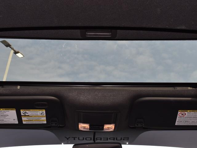 2016 Ford F-350 Crew Cab 4x4, Pickup #7G2761A - photo 7
