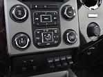 2016 Ford F-350 Crew Cab 4x4, Pickup #7G2761A - photo 24