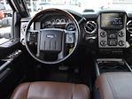 2016 Ford F-350 Crew Cab 4x4, Pickup #7G2761A - photo 5