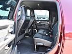 2020 Ram 2500 Mega Cab 4x4, Pickup #7G2762A - photo 7