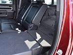 2020 Ram 2500 Mega Cab 4x4, Pickup #7G2762A - photo 3