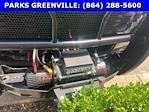 2020 Silverado 1500 Double Cab 4x4,  Pickup #7G2890 - photo 12