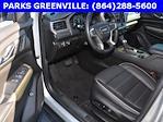 2019 Acadia FWD,  SUV #7G2910A - photo 5