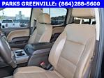2017 Sierra 2500 Crew Cab 4x4,  Pickup #7G2958 - photo 8