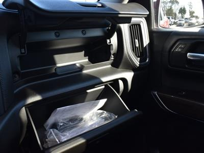 2020 Chevrolet Silverado 1500 Crew Cab 4x4, Pickup #9G2195 - photo 25