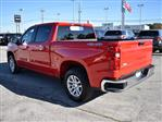 2020 Chevrolet Silverado 1500 Crew Cab 4x4, Pickup #9G2195 - photo 27