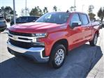 2020 Chevrolet Silverado 1500 Crew Cab 4x4, Pickup #9G2195 - photo 29