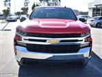 2020 Chevrolet Silverado 1500 Crew Cab 4x4, Pickup #9G2195 - photo 30