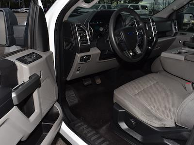 2016 Ford F-150 SuperCrew Cab 4x2, Pickup #9G2311 - photo 4