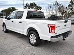 2016 Ford F-150 SuperCrew Cab 4x2, Pickup #9G2311 - photo 27