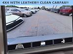 2020 Chevrolet Silverado 1500 Crew Cab 4x4, Pickup #9G2560 - photo 20