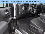 2020 Chevrolet Silverado 1500 Crew Cab 4x4, Pickup #9G2560 - photo 5