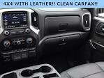 2020 Chevrolet Silverado 1500 Crew Cab 4x4, Pickup #9G2560 - photo 3