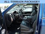 2018 GMC Sierra 1500 Crew Cab 4x4, Pickup #9G2756A - photo 5