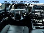 2018 GMC Sierra 1500 Crew Cab 4x4, Pickup #9G2756A - photo 6