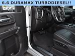 2020 Chevrolet Silverado 2500 Crew Cab 4x4, Pickup #9G2786 - photo 5