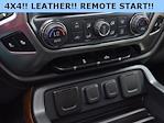 2018 Chevrolet Silverado 1500 Crew Cab 4x4, Pickup #9G2787 - photo 23