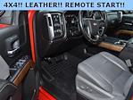2018 Chevrolet Silverado 1500 Crew Cab 4x4, Pickup #9G2787 - photo 7