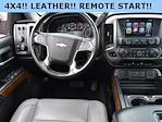 2018 Chevrolet Silverado 1500 Crew Cab 4x4, Pickup #9G2787 - photo 4