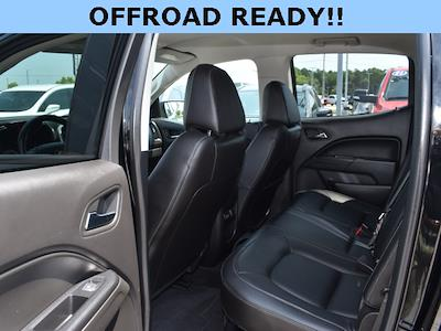 2018 Chevrolet Colorado Crew Cab 4x4, Pickup #9G2798 - photo 6