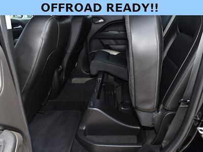 2018 Chevrolet Colorado Crew Cab 4x4, Pickup #9G2798 - photo 7