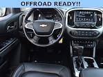 2018 Chevrolet Colorado Crew Cab 4x4, Pickup #9G2798 - photo 2