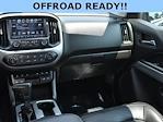2018 Chevrolet Colorado Crew Cab 4x4, Pickup #9G2798 - photo 5