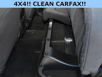 2017 Chevrolet Colorado Crew Cab 4x4, Pickup #9G2799 - photo 9