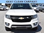 2017 Chevrolet Colorado Crew Cab 4x4, Pickup #9G2799 - photo 30