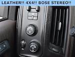 2015 Chevrolet Silverado 1500 Crew Cab 4x4, Pickup #9G2800 - photo 15