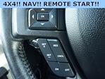 2018 F-150 SuperCrew Cab 4x4,  Pickup #9G2830 - photo 15