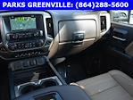 2017 Sierra 3500 Crew Cab 4x4,  Pickup #9G2853 - photo 7