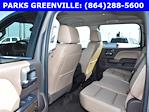 2017 Sierra 3500 Crew Cab 4x4,  Pickup #9G2853 - photo 8