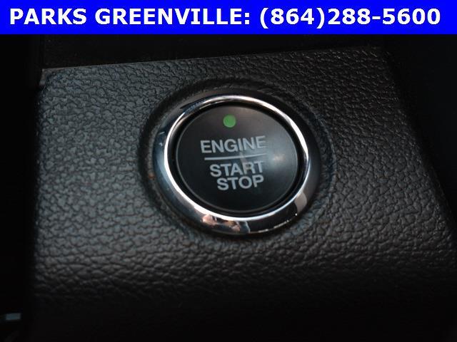 2020 F-150 SuperCrew Cab 4x4,  Pickup #9G2856 - photo 25