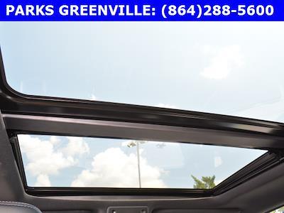 2020 F-150 SuperCrew Cab 4x4,  Pickup #9G2856 - photo 7