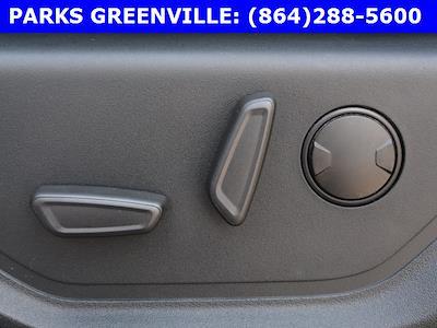 2020 F-150 SuperCrew Cab 4x4,  Pickup #9G2856 - photo 12