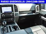 2020 F-150 SuperCrew Cab 4x4,  Pickup #9G2856 - photo 6