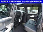 2020 F-150 SuperCrew Cab 4x4,  Pickup #9G2856 - photo 8