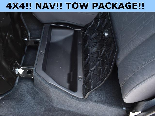 2019 Tacoma Double Cab 4x4,  Pickup #9G2860 - photo 8