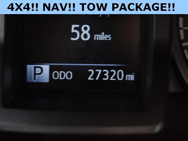 2019 Tacoma Double Cab 4x4,  Pickup #9G2860 - photo 17