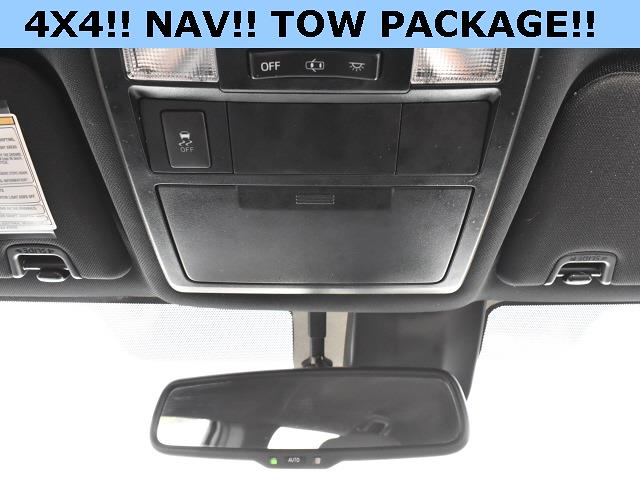 2019 Tacoma Double Cab 4x4,  Pickup #9G2860 - photo 22