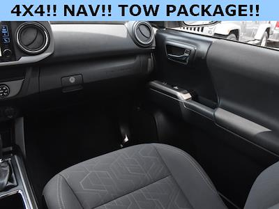 2019 Tacoma Double Cab 4x4,  Pickup #9G2860 - photo 7