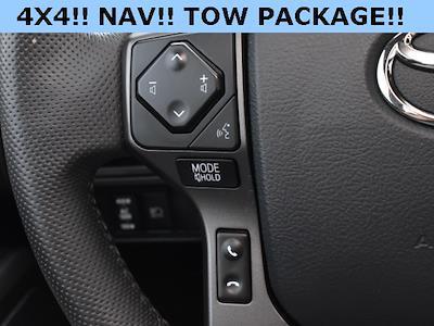 2019 Tacoma Double Cab 4x4,  Pickup #9G2860 - photo 12