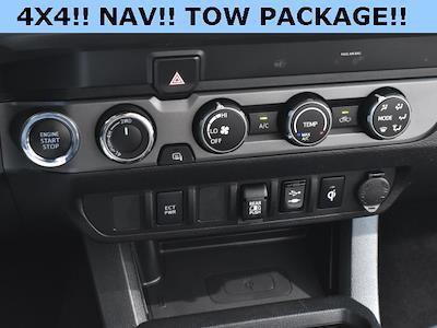 2019 Tacoma Double Cab 4x4,  Pickup #9G2860 - photo 20