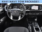 2019 Tacoma Double Cab 4x4,  Pickup #9G2860 - photo 6