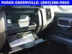 2018 Silverado 1500 Crew Cab 4x4,  Pickup #9G2926 - photo 21