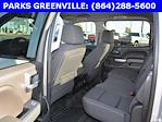 2018 Silverado 1500 Crew Cab 4x4,  Pickup #9G2926 - photo 7