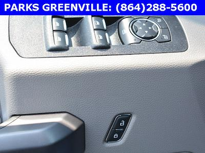 2020 F-150 SuperCrew Cab 4x4,  Pickup #9G2928 - photo 13