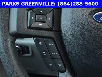 2020 F-150 SuperCrew Cab 4x4,  Pickup #9G2928 - photo 16